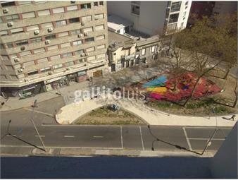 https://www.gallito.com.uy/oportunidad-edificio-leyendas-piso-alto-2-dorm-opcion-gge-inmuebles-19089573
