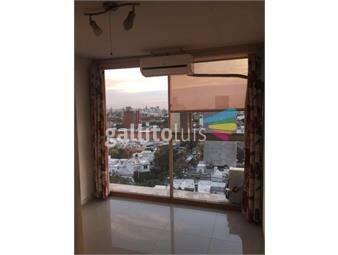 https://www.gallito.com.uy/alquiler-apartamento-monoambiente-en-tres-cruces-montevideo-inmuebles-19089645