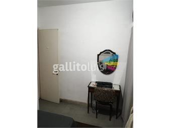 https://www.gallito.com.uy/alquiler-habitaciones-para-mujer-inmuebles-19093380
