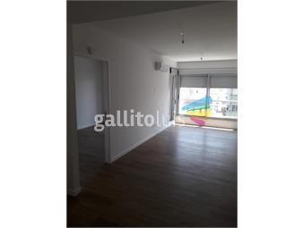 https://www.gallito.com.uy/a-estrenar-apartamento-en-cordon-con-balcon-1-dormitorio-inmuebles-19093789
