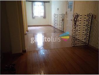 https://www.gallito.com.uy/luminoso-y-ventilado-amplio-living-comedor-inmuebles-19023855