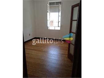 https://www.gallito.com.uy/luz-aire-y-hogar-inmuebles-19093933