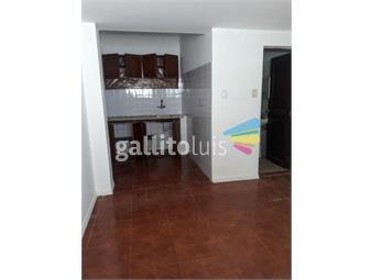 https://www.gallito.com.uy/apartamentos-en-alquiler-la-blanqueada-2-dorm-sin-gc-inmuebles-19094106