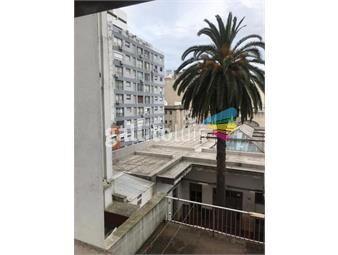 https://www.gallito.com.uy/alquiler-apartamento-cordon-monoambiente-oficina-o-vivienda-inmuebles-19097000