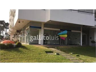 https://www.gallito.com.uy/excelente-ubicacion-de-local-comercial-como-para-banco-etc-inmuebles-19094131