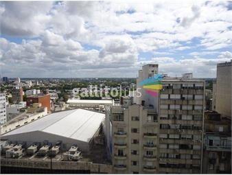https://www.gallito.com.uy/apartamento-a-estrenar-proximo-a-18-de-julio-inmuebles-19097067