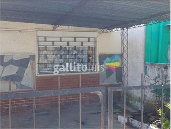 https://www.gallito.com.uy/aptotipo-casa-jardin-ccochera-parrillero-union-proximo-a-inmuebles-19097080