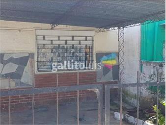 https://www.gallito.com.uy/casa-tipo-apto-jardin-ccochera-parrillero-union-proximo-a-inmuebles-19097082