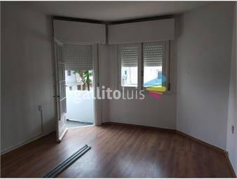 https://www.gallito.com.uy/alquiler-apartamento-1-dormitorio-parque-batlle-inmuebles-19097130