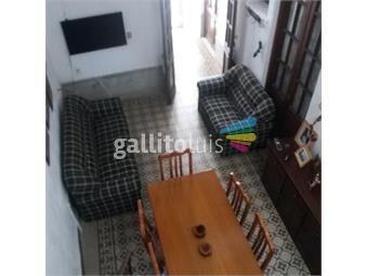 https://www.gallito.com.uy/vendo-casa-de-3-dormitorios-en-cordon-inmuebles-19097123