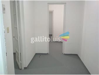 https://www.gallito.com.uy/estudio-azul-apartamento-dos-dormitorios-con-patio-inmuebles-19097156