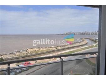 https://www.gallito.com.uy/unidad-exclusiva-frente-a-mar-ubicacion-unica-parrillero-y-inmuebles-19097157