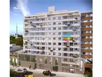 https://www.gallito.com.uy/proyecto-a-estrenar-en-cordon-excelente-ubicacion-1-dorm-inmuebles-19097158