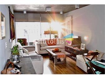 https://www.gallito.com.uy/apto-amoblado-2-dormitorios-y-garaje-en-pocitos-nuevo-inmuebles-19097185