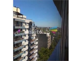 https://www.gallito.com.uy/alquiler-apartamento-18-de-julio-cordon-inmuebles-19097200