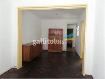 https://www.gallito.com.uy/apartamento-dos-dormitorios-alquiler-villa-muñoz-inmuebles-19097247