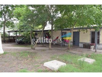 https://www.gallito.com.uy/venta-casa-3dor-jardin-ccoch-medano-de-solymar-proximo-inmuebles-19097320