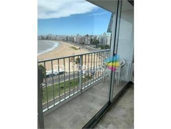 https://www.gallito.com.uy/alquiler-apartamento-amueblado-3-dorm-y-servicio-pocitos-inmuebles-19097346