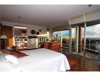 https://www.gallito.com.uy/apartamento-de-lujo-a-la-venta-en-punta-carretas-inmuebles-19097348