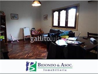 https://www.gallito.com.uy/exelente-ubicacion-inmuebles-17105443