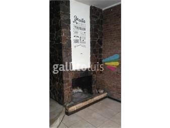 https://www.gallito.com.uy/local-para-restoran-impecable-2-baños-inmuebles-19097996