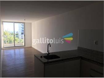 https://www.gallito.com.uy/apartamento-de-2-dormitorios-en-cordon-inmuebles-19098710