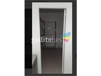 https://www.gallito.com.uy/oficinas-en-alquiler-en-pocitos-inmuebles-19098729
