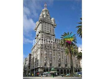 https://www.gallito.com.uy/alquiler-apartamento-monoambiente-centro-inmuebles-19098745