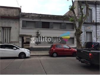https://www.gallito.com.uy/luminoso-amplio-y-comodo-apartamento-en-excelente-zona-inmuebles-19098789