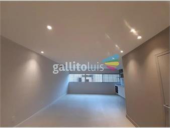 https://www.gallito.com.uy/apartamento-monoambiente-alquiler-ciudad-vieja-inmuebles-19098786
