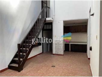 https://www.gallito.com.uy/apartamento-2-dormitorios-reducto-inmuebles-18697454