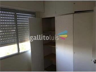 https://www.gallito.com.uy/apartamento-en-alquiler-avenida-rivera-y-mac-eachen-pocitos-inmuebles-19098846
