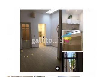 https://www.gallito.com.uy/apto-planta-baja-de-1-dormitorio-en-3-cruces-inmuebles-18654613