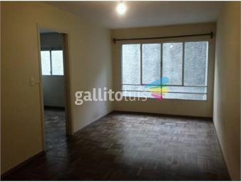 https://www.gallito.com.uy/apartamento-un-dormitorio-alquiler-centro-sur-inmuebles-19098857