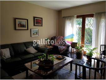 https://www.gallito.com.uy/excelente-ubicacion-y-terminaciones-fondo-verde-grande-inmuebles-19098898