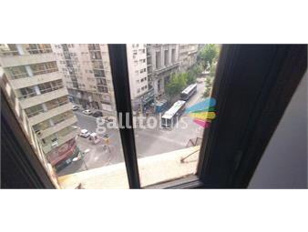 https://www.gallito.com.uy/apartamento-en-alquiler-en-el-centro-palacio-salvo-inmuebles-19098916