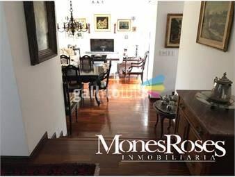https://www.gallito.com.uy/rambla-prox-zona-residencial-oportunidad-impecable-inmuebles-19098918