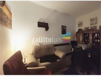https://www.gallito.com.uy/ideal-renta-dos-dormitorios-frente-hosp-clinicas-inmuebles-19098940