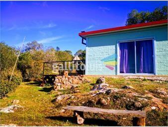 https://www.gallito.com.uy/ocasion-venta-casita-villa-serrana-1240m-terreno-inmuebles-19025630