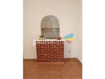 https://www.gallito.com.uy/alquilo-apartamento-2-dormitorios-en-la-blanqueada-inmuebles-19099052