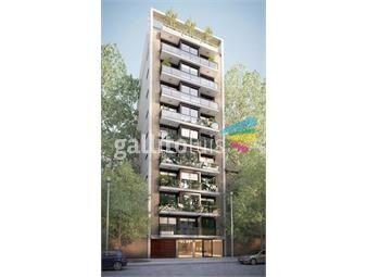 https://www.gallito.com.uy/gran-proyecto-en-excelente-ubicacion-inmuebles-19099060