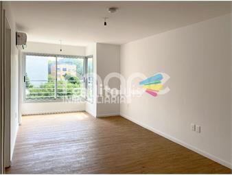 https://www.gallito.com.uy/alquiler-apartamento-1-dormitorio-pocitos-nuevo-46m2-inmuebles-19099144