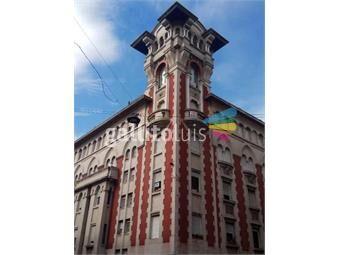 https://www.gallito.com.uy/penthouse-unico-en-3-niveles-con-torre-mirador-y-terrazas-inmuebles-19048588