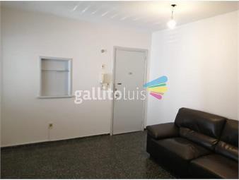 https://www.gallito.com.uy/alquiler-apartamentos-pocitos-1-dormitorio-inmuebles-19071446