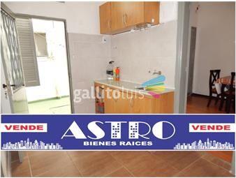 https://www.gallito.com.uy/apartamento-un-dormitorio-la-blanqueada-con-patio-inmuebles-19101834