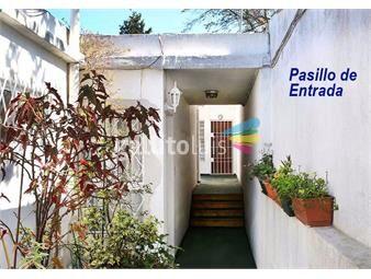 https://www.gallito.com.uy/hermoso-apto-tipo-casita-planta-baja-buceo-sur-inmuebles-19101841