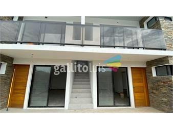 https://www.gallito.com.uy/alquilo-apartamentoa-estrenar-de-2-dormitorios-en-malvin-inmuebles-19101860
