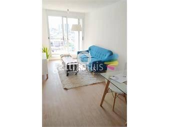 https://www.gallito.com.uy/alquiler-apartamento-2-dormitorios-con-terraza-tres-cruces-inmuebles-19101898