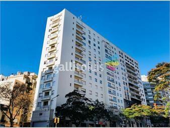 https://www.gallito.com.uy/alquiler-de-apartamento-3-dormitorios-2-baños-en-el-centro-inmuebles-19101900