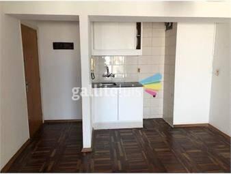 https://www.gallito.com.uy/alquiler-de-apartamento-1-dormitorio-en-cordon-inmuebles-19101917